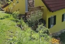 """Photo of Ferienhaus """"Grabenhansl"""""""