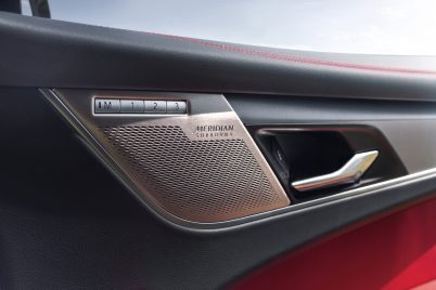 Jag_F-PACE_21MY_07_Location_Interior_11_Detail_150920