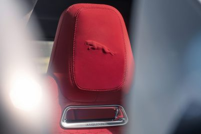 Jag_F-PACE_21MY_Location_Interior_17_Detail_150920