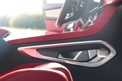 Jag_F-PACE_21MY_Location_Interior_21_Detail_150920