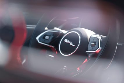 Jag_F-PACE_21MY_Location_Interior_25_Detail_150920