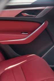 Jag_F-PACE_21MY_Location_Interior_26_Detail_150920