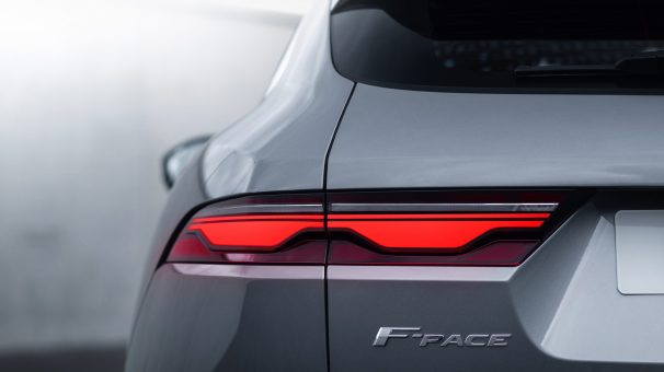 Jag_F-PACE_21MY_Location_Static_07_Detail_150920