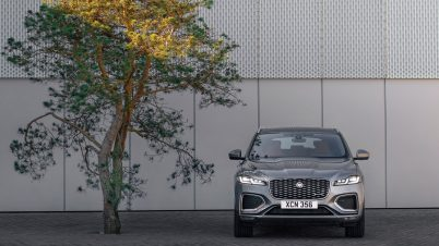 Jag_F-PACE_21MY_Location_Static_09_Front_150920