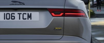Jag_E-PACE_21MY_300_SPORT_Detail_281020_003