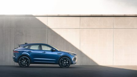 Jag_E-PACE_21MY_Exterior_281020_006