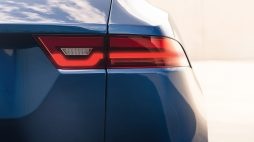 Jag_E-PACE_21MY_Exterior_281020_009