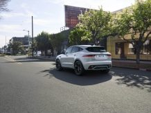 Jag_E-PACE_21MY_Exterior_281020_035