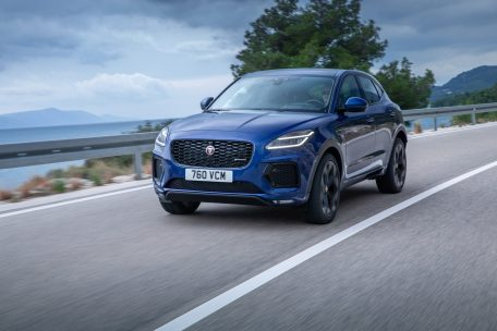 Jag_E-PACE_21MY_Exterior_281020_065