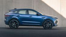 SPERRFRIST-28-10-20-00-01-Uhr-Jaguar-E-Pace-MY2021-SUV-169Gallery-3618759a-1735499
