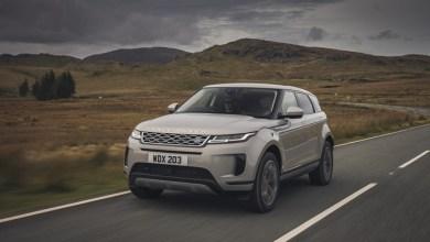 Photo of Test: Land Rover Discovery Sport/Range Rover Evoque P300e PHEV – Zusammen genügsam