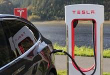 Photo of Tesla am schlimmsten: Diese Elektroautobauer schummeln bei der Reichweite