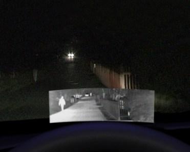 7040_Volvo_SCC_Safety_Concept_Car_2001