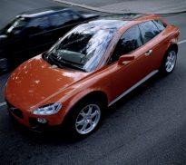 7247_Volvo_SCC_Safety_Concept_Car_2001