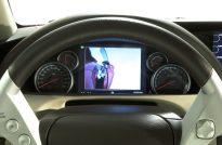 7258_Volvo_SCC_Safety_Concept_Car_2001
