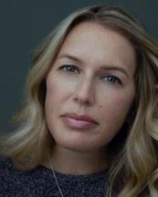 Allison J, 2020 © Martin Schoeller for Volvo A Million More