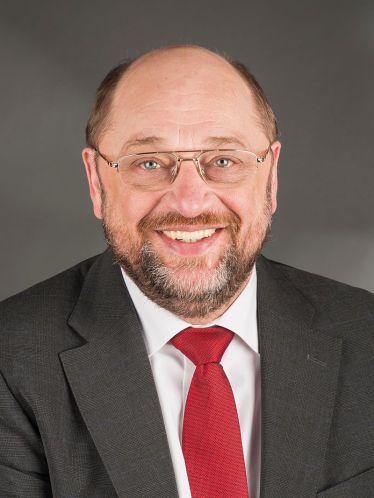 Schulz,_Martin-2047
