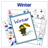 https://teachingresources.co.za/product/winter/