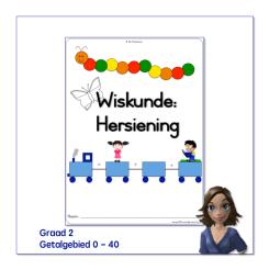 https://teachingresources.co.za/product/wiskunde-hersiening/