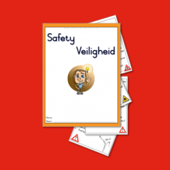 https://teachingresources.co.za/product/veiligheid-safety/