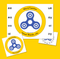 https://teachingresources.co.za/product/fidget-spinner-activity-word-families/