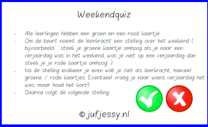 weekendkring-quiz