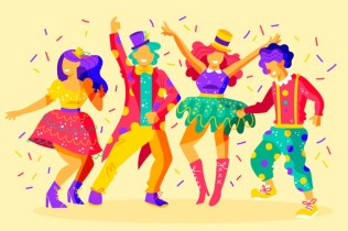 Deze afbeelding heeft een leeg alt-atribuut; de bestandsnaam is carnaval.jpg