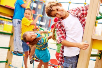 friends-having-fun-playground_1098-3831