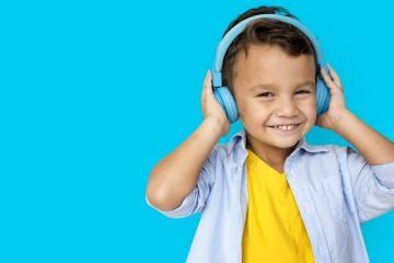 Wat doet muziekles met kinderen?