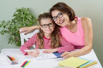 startgesprekken met ouders