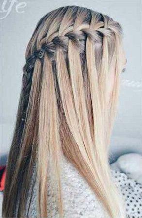Chote Baalo ke liye Hairstyle