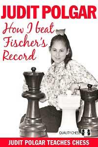 udit-Polgár-How-I-Beat-Fischer's-Record-(2012)