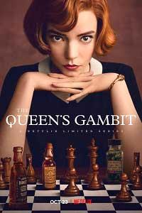 Gambito-de-dama-Miniserie-Netflix-The-Queens-gambit