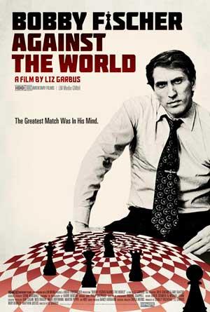 Bobby Fischer Against the World (2011)