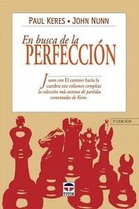 EN BUSCA DE LA PERFECCIÓN-min