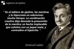 Frases-Célebres-de-Emanuel-Lasker