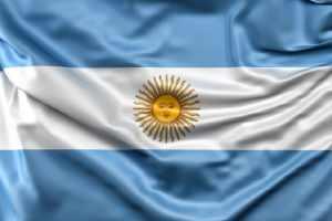 Los mejores jugadores de Ajedrez de argentina-ranking fide
