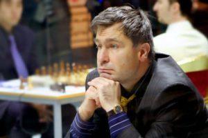 Vassily-Ivanchuk-1