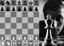 ajedrez 960 fischer random ajedrez de fischer