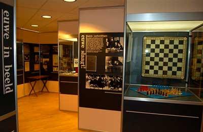Chess-Museum-in-Amsterdam