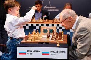 Cuanto-más-viejo-es-el-jugador-de-ajedrez