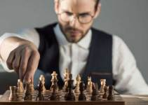 Jugar-al-ajedrez-te-hace-mas-Inteligente