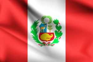 Los mejores jugadores de Ajedrez de Perú-ranking fide
