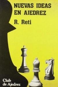Nuevas ideas en ajedrez-min