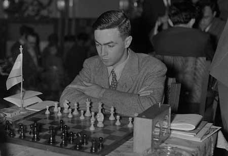 Panno-1956