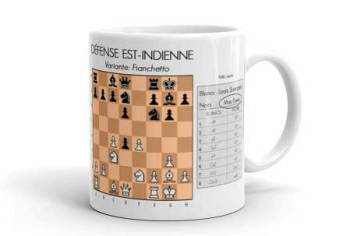 Tazas-de-apertura-de-ajedrez