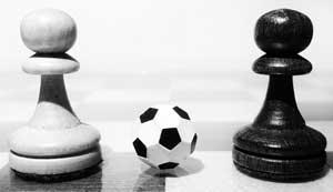 ajedrez_deporte- fisico