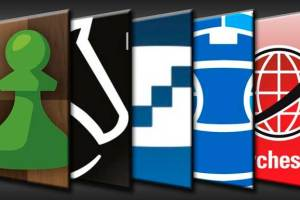 Las mejores web site para jugar ajedrez online