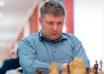 Alexei-Shirov