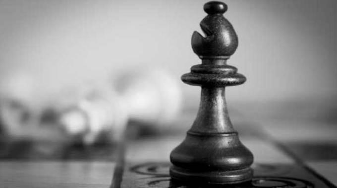Alfil-de-ajedrez